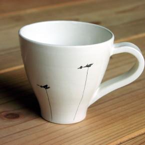 mug tori